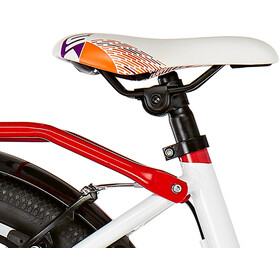 s'cool chiX 20 3-S alloy White